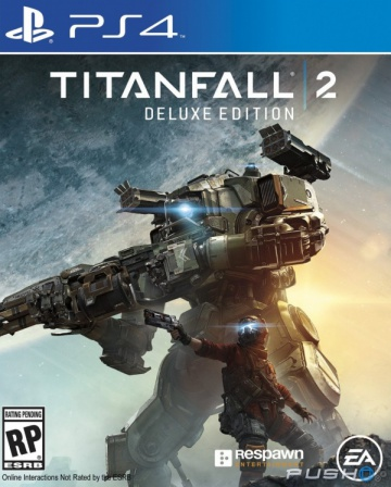 Titanfall-2-cover-deluxe-ps4.jpg