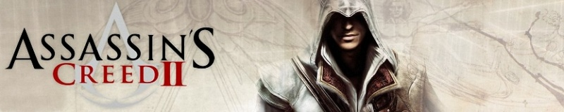 Assasin's Creed Saga[MegaPost]