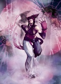 Juri Street Fighter x Tekken.jpg