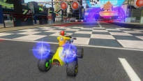 Pantalla 07 juego Sonic & All Stars Racing Transformed PSVita.jpg