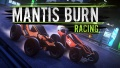 Portada Mantis Burn Racing.jpg