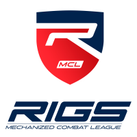 RIGS Logo.png