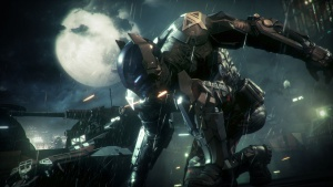 (Batman Arkham Knight) (6) (Ingame).jpg