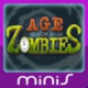 Age of Zombies PSN Plus.jpg