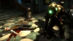 Bioshock Screenshot 1.jpg