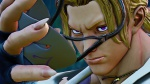 Street Fighter V Scan 69.jpg