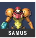 Super Smash Bros. 3DS-Wii U Personaje Samus.png