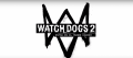 Watch-Dogs 2 logo.png
