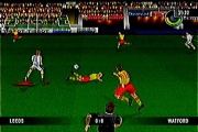 Worldwide soccer 2000 (Dreamcast) juego real 001.jpg