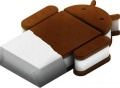 Android Icecreamsandwich logo.jpg