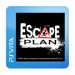 Escape Plan Icono.png