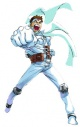 Jin Saotome (Marvel vs Capcom) 001.jpg