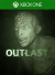 Outlast cover xbox one.png