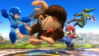 Pantalla 03 Super Smash Bros. Wii U.jpg