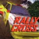 Rally Cross PSN Plus.jpg