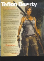 Tomb Raider (2013) Scan 003.jpg