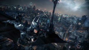 (Batman Arkham Knight) (28) (Ingame).jpg