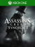 Assassin's Creed Syndicate - Jack the Ripper XboxOne.png