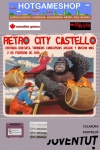 Cartel Retrocity castello 2018.jpeg