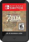Cartucho - Nintendo Switch.png