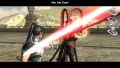 Dynasty warriors next005.jpg