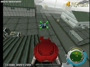 Ghost In The Shell (Playstation) juego real.jpg