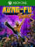 Kung-Fu for Kinect XboxOne.png