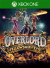 Overlord- Fellowship of Evil XboxOne.png