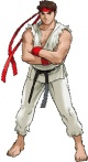 Ryu (Marvel vs Capcom).jpg