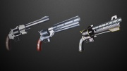 Ryu Ga Gotoku Ishin - Battle - Weapon Making (6).jpg