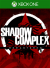 Shadow Complex Remastered XboxOne.png