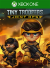 Tiny Troopers Joint Ops XboxOne.png