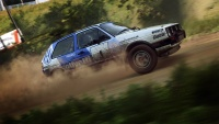 DiRTRally2.0 img03.jpg