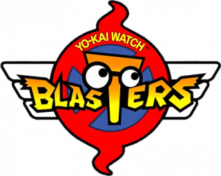 Logo-yo-kai-watch-blasters-N3DS.png