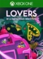 Lovers Dangerous Spacetime XboxOne Gold.jpg