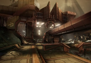 Mass Effect 3 Concept Art 07.jpg