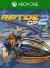 Riptide GP2 Xbox One.png