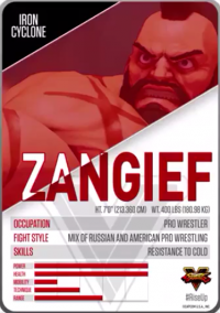 Zangief Street Fighter V Stats.png