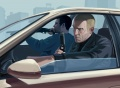 3373 gta iv artwork shootout.jpg