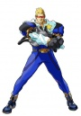 Captain Commando (Marvel vs Capcom 001).jpg