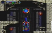 Castlevania Symphony of the Night Playstation juego real 8.jpg
