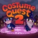Costume Quest 2 PSN Plus.jpg