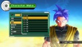 Dragon Ball Xenoverse Editor 17.jpg