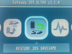 Instalar Gateway en New 3DS - 04.png