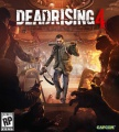 Deadrising4cover.jpg
