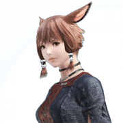 Miqo'tes.png