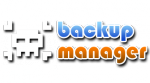 PS3 BackupManager MOD.png