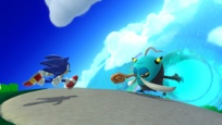 Pantalla 31 Sonic Lost World Wii U.jpg