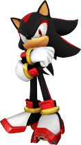 Render-personaje-Shadow-juego-Sonic-&-All-Stars-Racing-Transformed.png