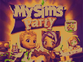 ULoader icono MySimsParty 128x96.png